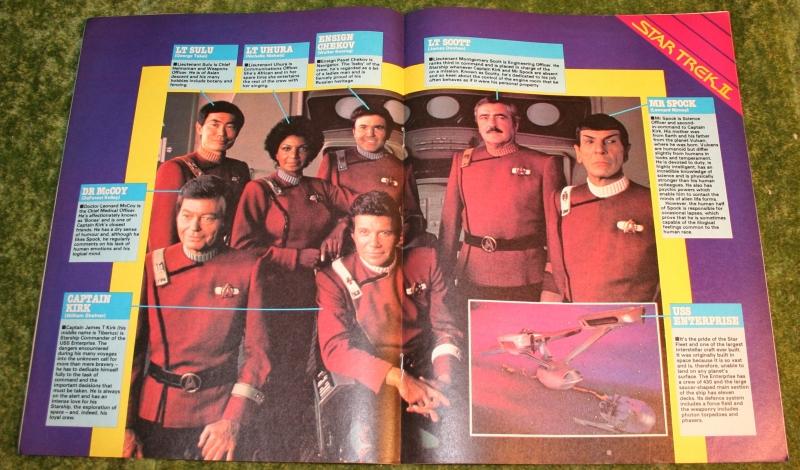 Look in 1982 no 33 (8)