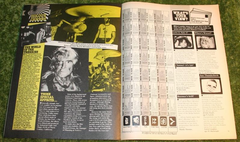 Look in 1982 no 33 (9)