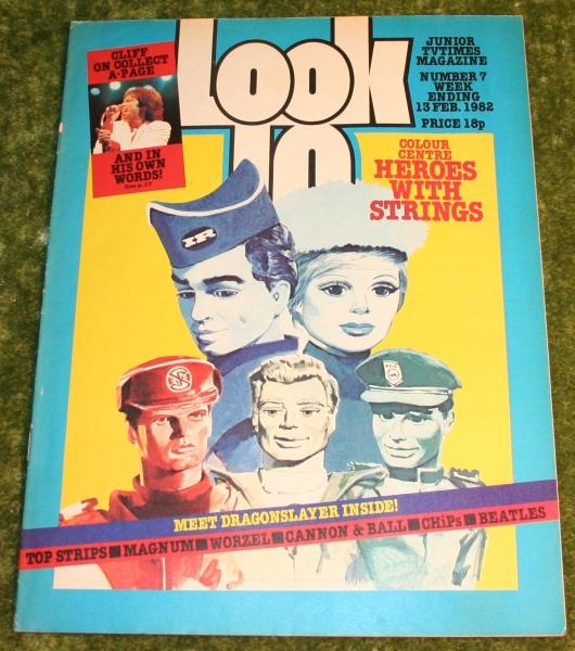 Look in 1982 no 7 (2)