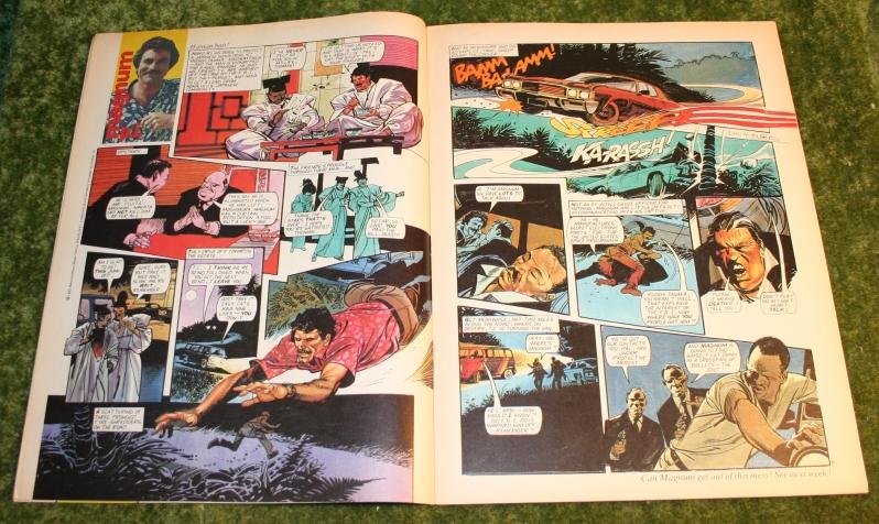 Look in 1982 no 7 (5)