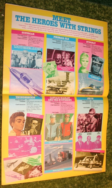 Look in 1982 no 7 (7)