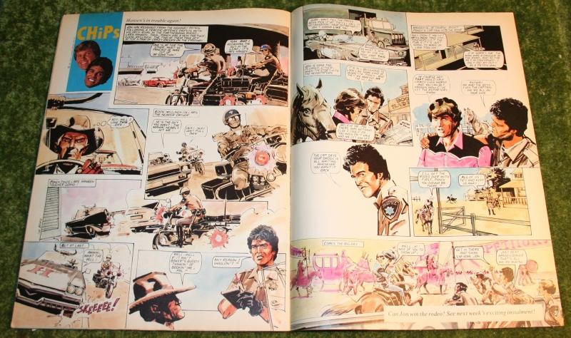 Look in 1982 no 7
