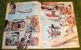 Look in 1983 no 12 (2)