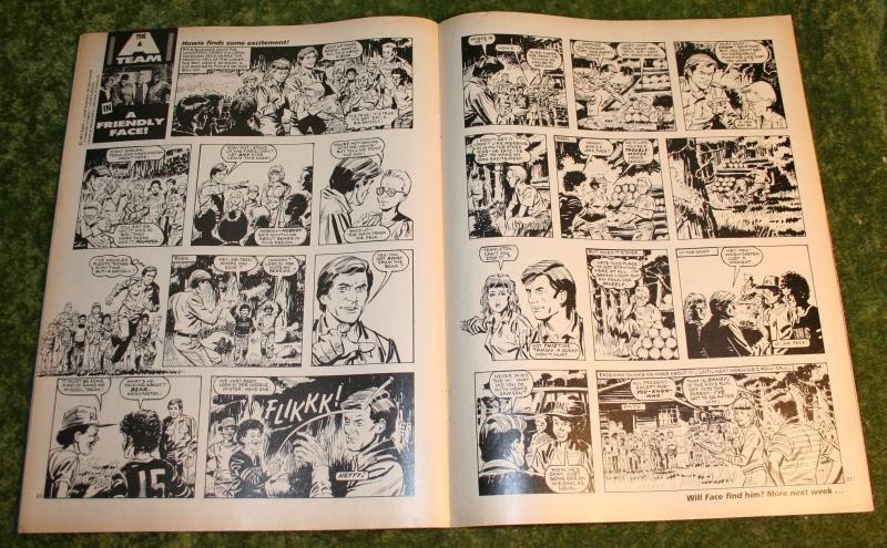 Look in 1986 no 50 (3)