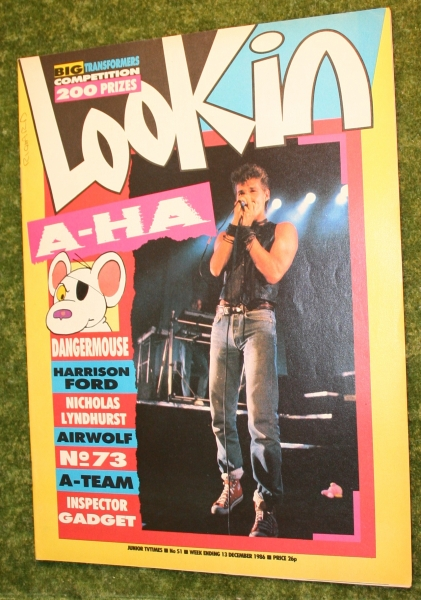 Look in 1986 no 51 (7)