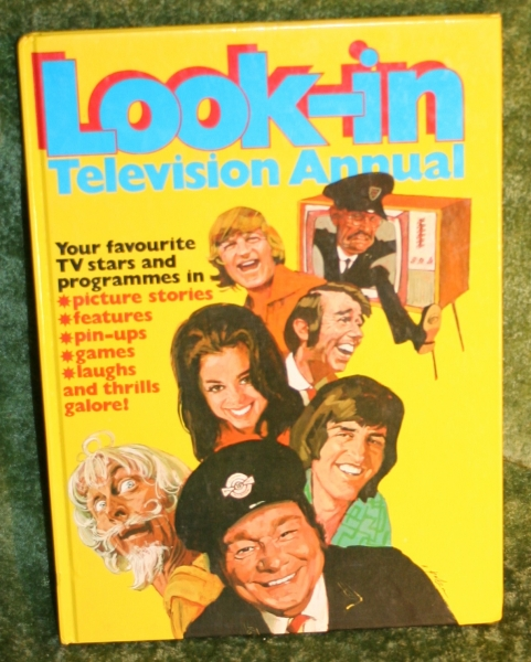 look-in-1972-annual