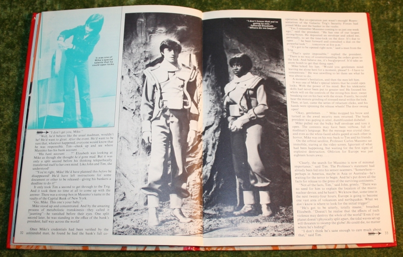 Look in annual (c) 1977 (11)