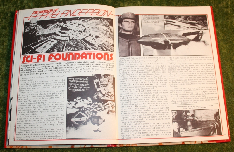 Look in annual (c) 1977 (13)