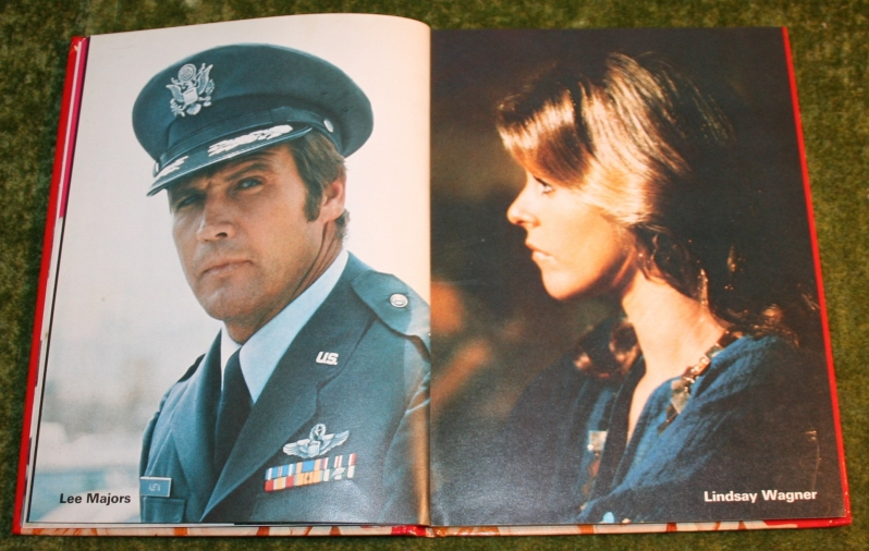 Look in annual (c) 1977 (8)
