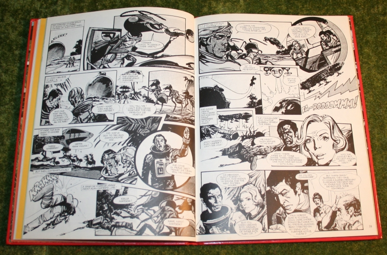 Look in annual (c) 1979 (12)