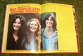 Look in annual (c) 1979 (18)