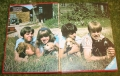 Look in annual (c) 1979 (3)