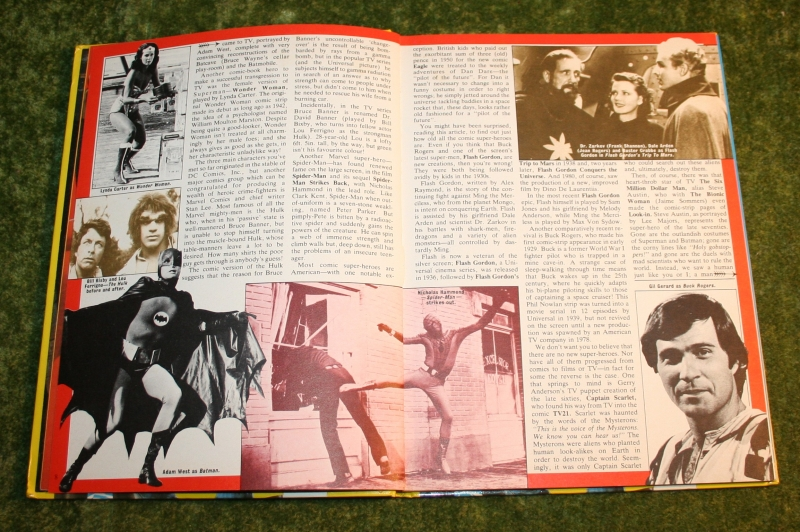 Look in annual (c) 1980 (6)