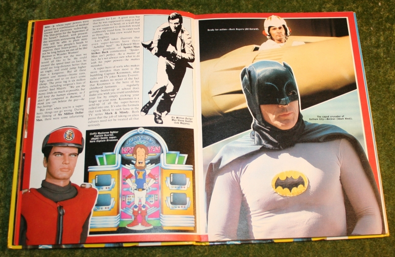 Look in annual (c) 1980 (7)