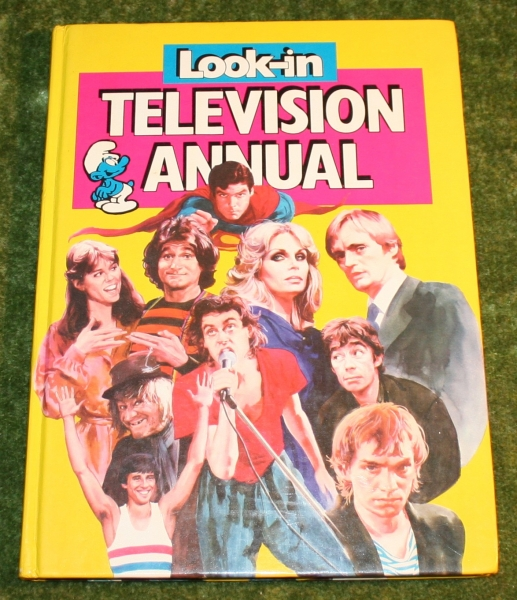 Look in annual (c) 1980