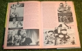 Look in annual (c) 1982 (3)