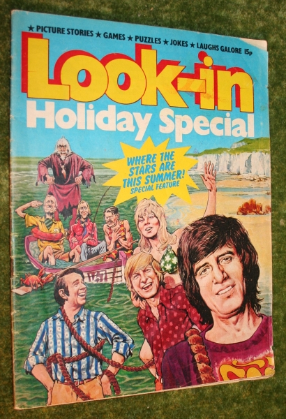 look-in-holiday-special-1972-2