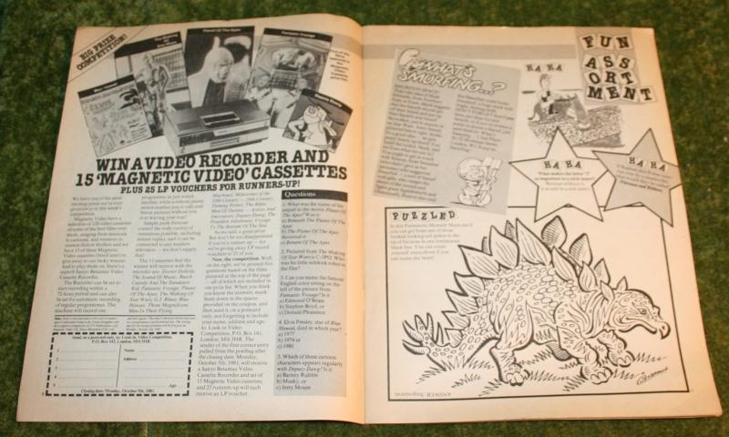 Look in 1981 no 39 (2)