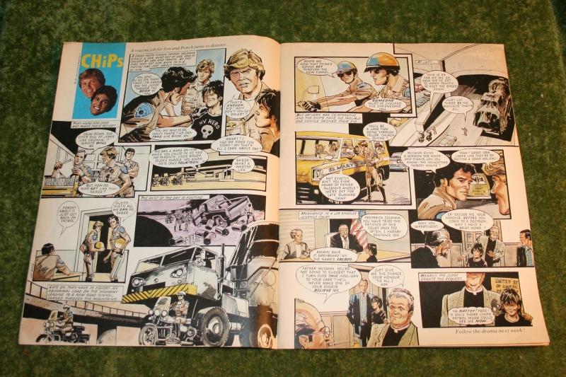 Look in 1981 no 39 (4)
