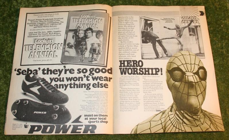 Look in 1981 no 39 (6)