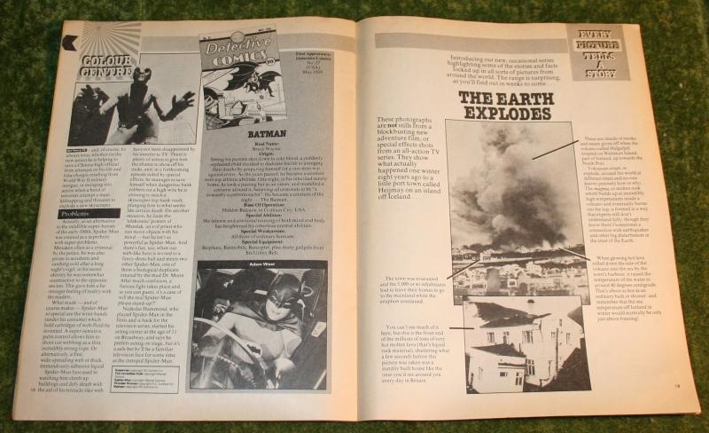 Look in 1981 no 39 (8)