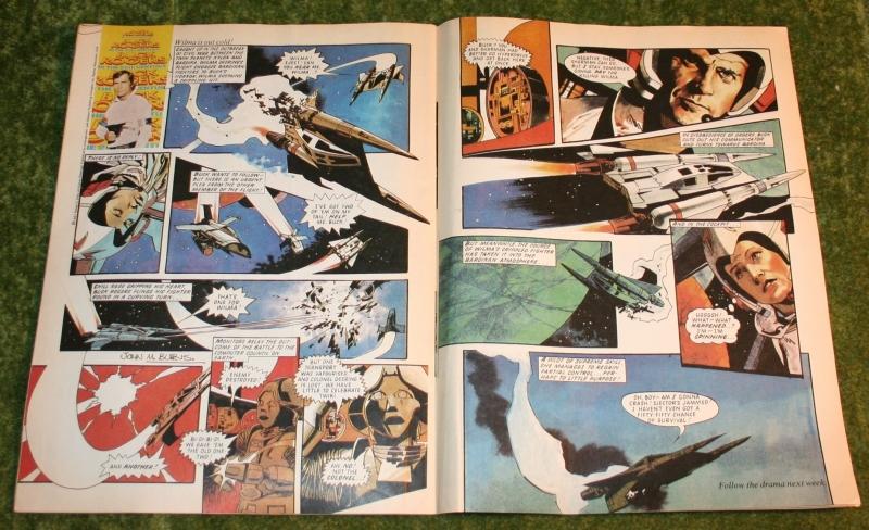 Look in 1981 no 39 (9)