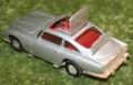 007 1980's large size corgi aston martin (3)