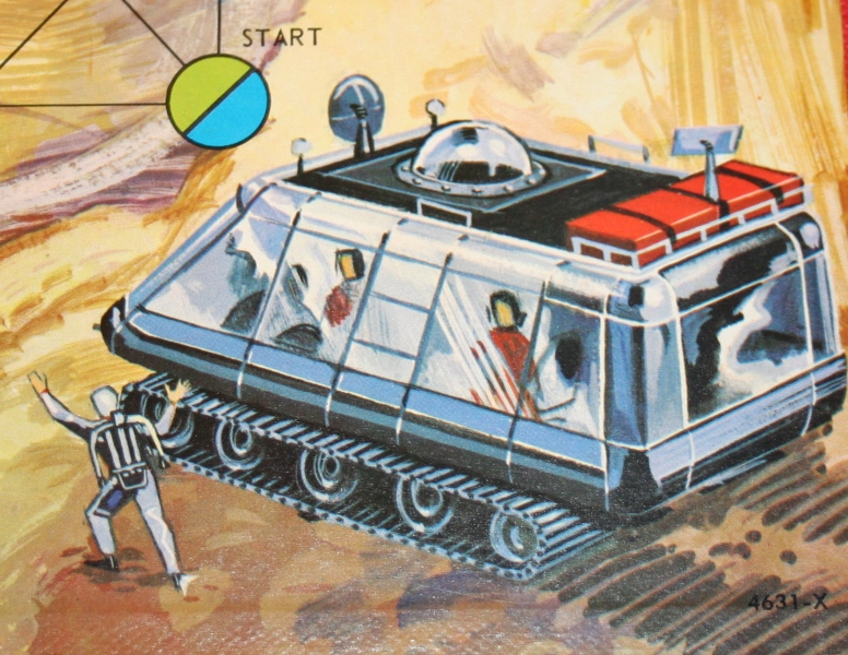 lost-in-space-board-game-3