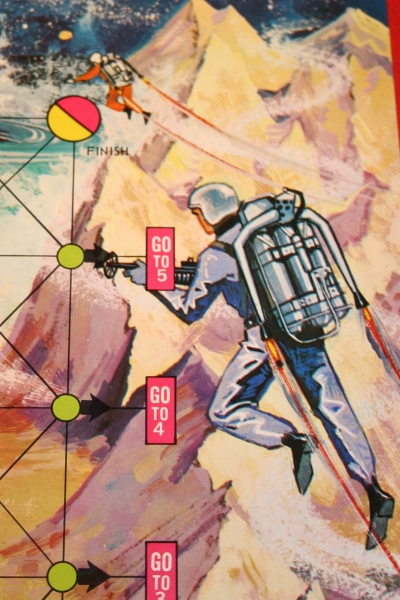 lost-in-space-board-game-4