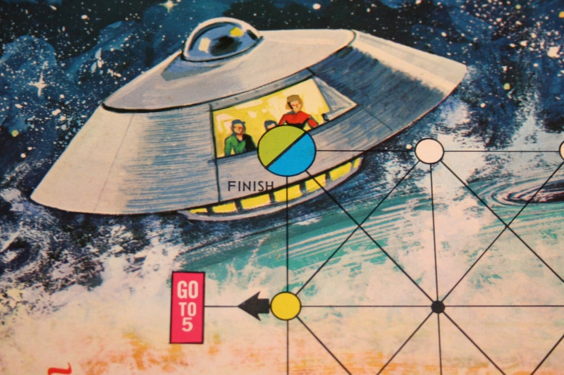 lost-in-space-board-game-5