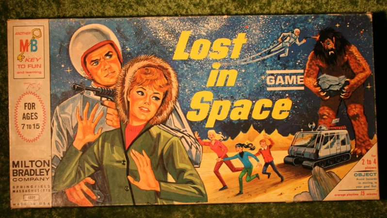 lost-in-space-board-game-7