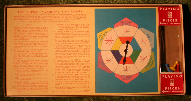 lost-in-space-board-game-8