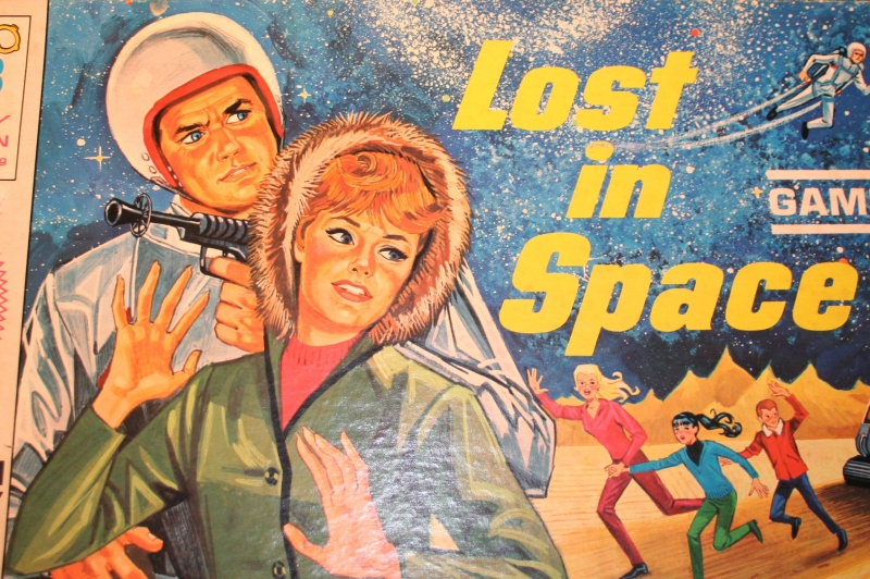 lost-in-space-board-game