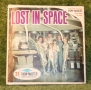lost-in-space-viewreels-2