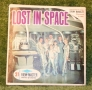 lost-in-space-viewreels