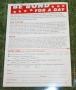 LTK KFC leaflet (2)