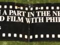 007 LTK win a part in a bond movie philips shelf edger (2)