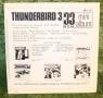 ma112-tbirds5