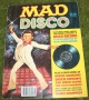 mad 1980 disco special