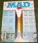 mad 1981 sept no 233
