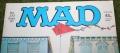 mad 1981 sept no 233 (2)