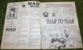 mad 1981 sept no 233 (3)