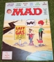 mad 1982 april no 240