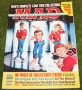 mad 1992 super mad no 6 complete mad star trek (2)