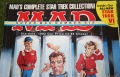 mad 1992 super mad no 6 complete mad star trek (3)