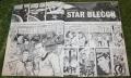 mad 1992 super mad no 6 complete mad star trek (4)