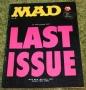 Mad UK Fugitive spoof (6)