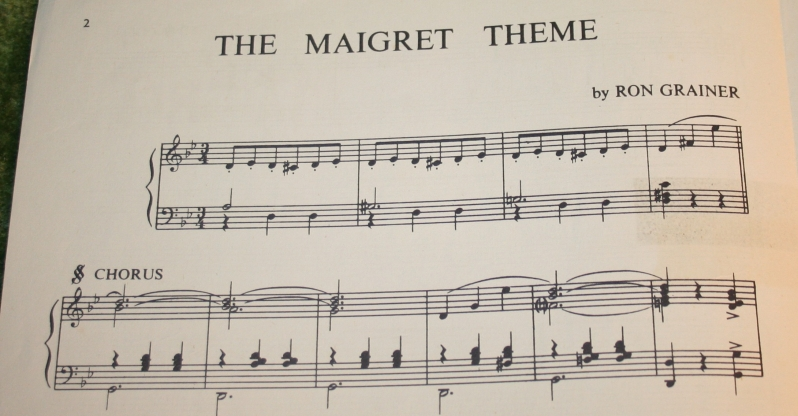 maigret-sheet-music-2