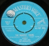 magriet theme single