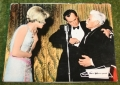 man from uncle german press book and stills one spy too many (7)